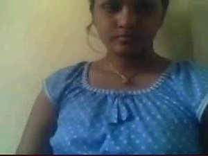 Indian aunty sex mms