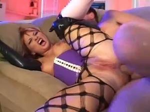 latex large tits vids