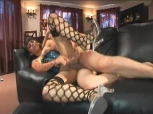 cocks sperm cumshots cunts