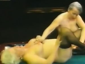 japanese pool hardcore sex