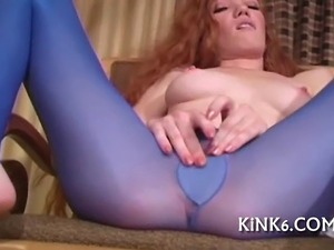 spread legs hairy pussy