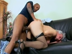 interracial sex flix