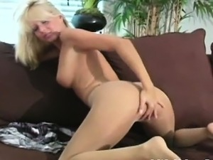 babes in nylons hot sex