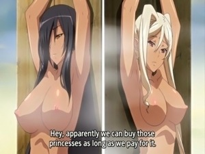 animated nude young girls