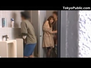 japanese mom son cunt fuck