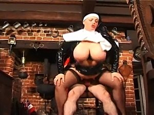 holic nun porn videos