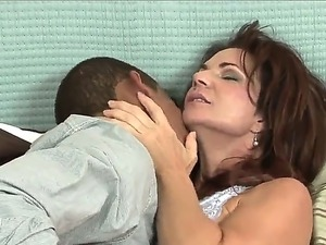hot mom fucks young boys movies