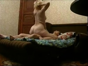 mother son handjob movies