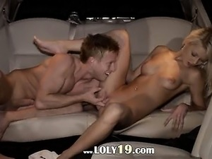 lesbian group sex ging videos