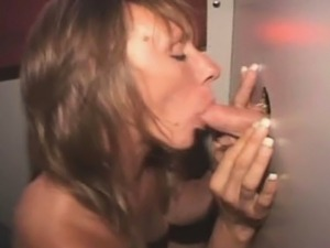 glory hole girls videos