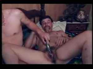 big clit fuck video