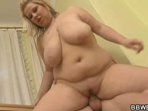chunky chubby naked girls