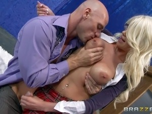 diamond foxxx titjob