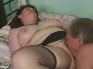 free movies giant tits