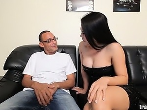 big cock in ass xxxporn