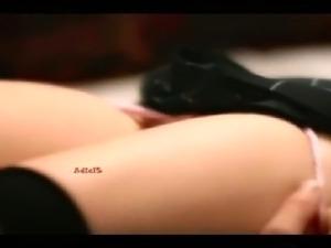 Hollywood scene sex