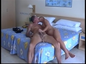 hardcore sex with uncle
