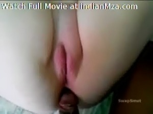 big ass indian aunties xmovies