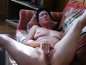 fingering asian sexy hot