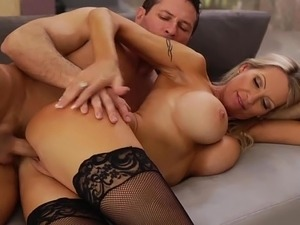 latin girls geting fuck for money