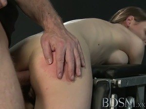 free kinky sex movies