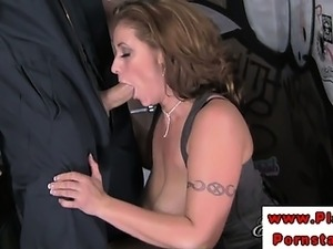 skinny russian anal sex videos