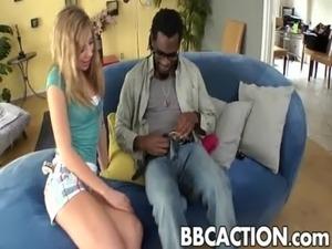 interracial latina porn tubes