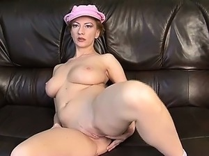 first time sex videoss