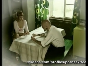 mature love boys free video