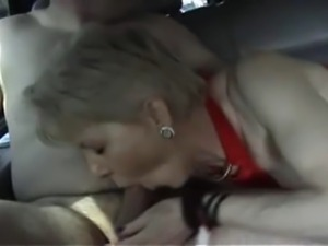 search mature amateur video