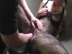 cream pie fuck videos