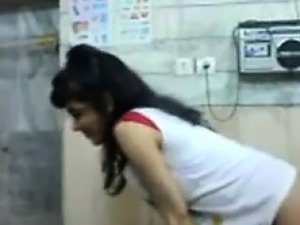 indian teen video s