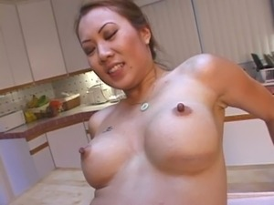 sex videos of busty secretary