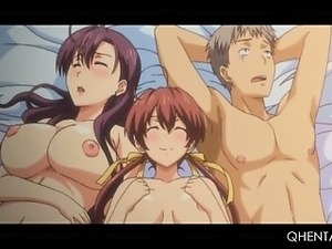 animated sexy girls