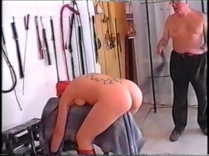 wife slut training pictures