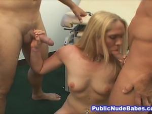 mega sex clinic free porn movie