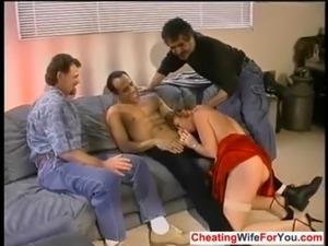 hot ass girlfriends