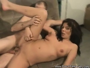 dutch little girl sex