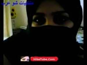 arab sex porno video
