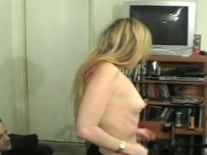 wife and girlfriend spanking stories