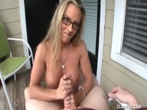 anal lube for mature