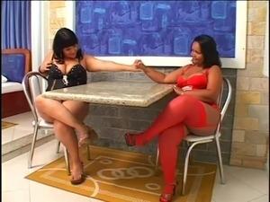 naked brazil sex