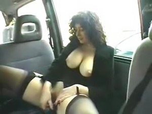 british swinger wife doing black