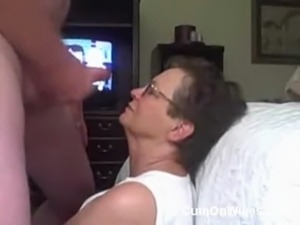 watching wife fuck compilations