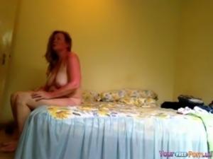 amateur midget sex videos