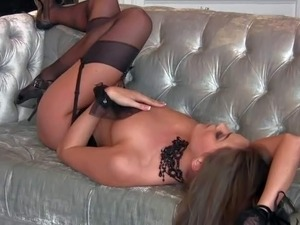 porn hub tori black