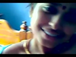 telugu teen sex video