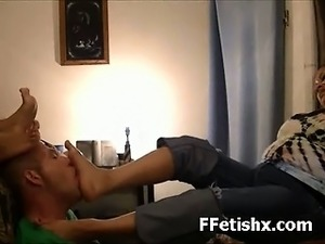 outdoor fetish sex videos