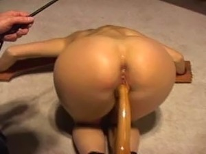 my orgasmic dildoing wife videos