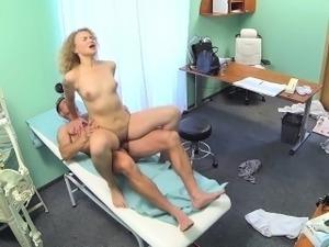 triple penetration harness video porn vibrating